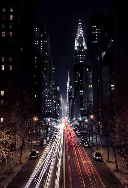 Random Inspiration 65 City Landscape Urban Landscape Landscape Photography