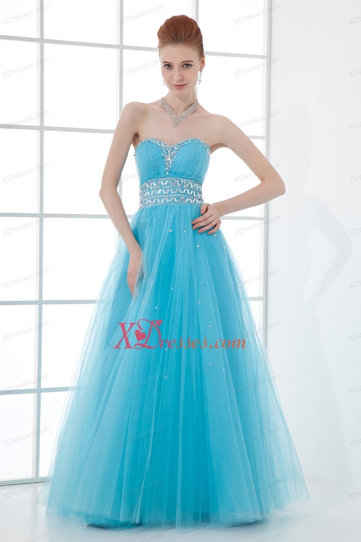 Beautiful Punk Prom Dress Ideas - All Wedding Dresses ...
