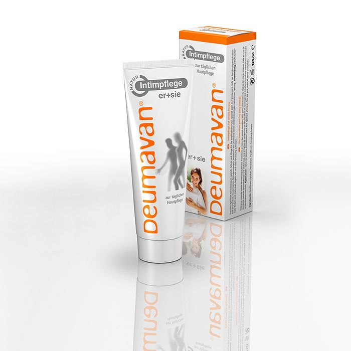 342804180e9575 Archiwum Produkty - Oferta: co na hemoroidy, co najlepsze na hemoroidy,  czym leczyć hemoroidy, dobry lek na hemoroidy, hemoroidy, hemoroidy jak  leczyć, ...