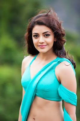 Latest Images Of If Heroine Name Divya It Is Lucky Charm In Tamil