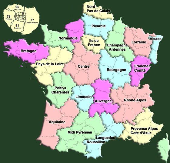 Brocantes France Debarras Brocante En France City France Whimsy