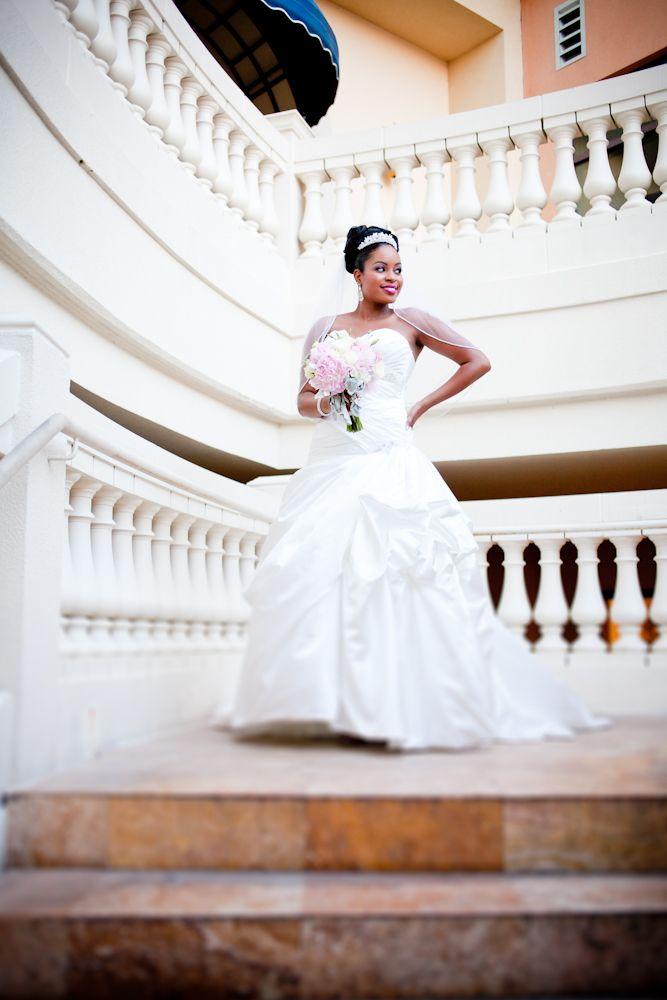 www.mirabelphotography.com www.mirabelphotographyblog.com Watson ...
