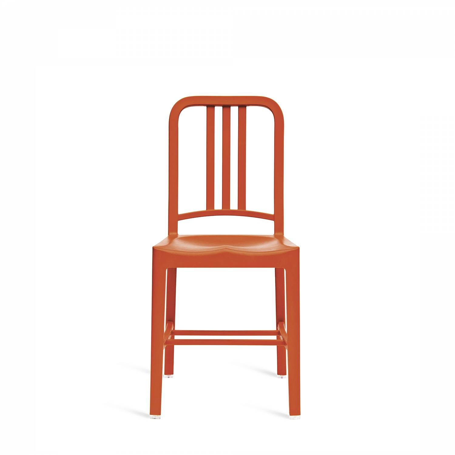 Emeco - 111 NAVY CHAIR of recycled PET