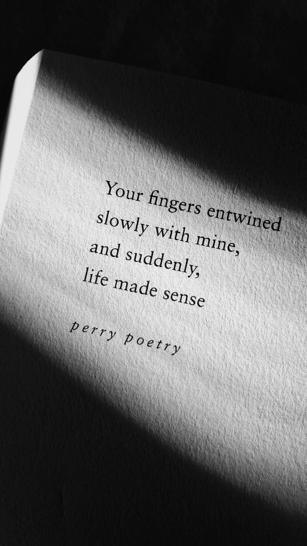ᴘɪɴᴛᴇʀᴇsᴛ ⋆ ᴊᴏᴜɪʀxʙɪᴛ... - #ᴊᴏᴜɪʀxʙɪᴛ #ᴘɪɴᴛᴇʀᴇsᴛ #sensitive