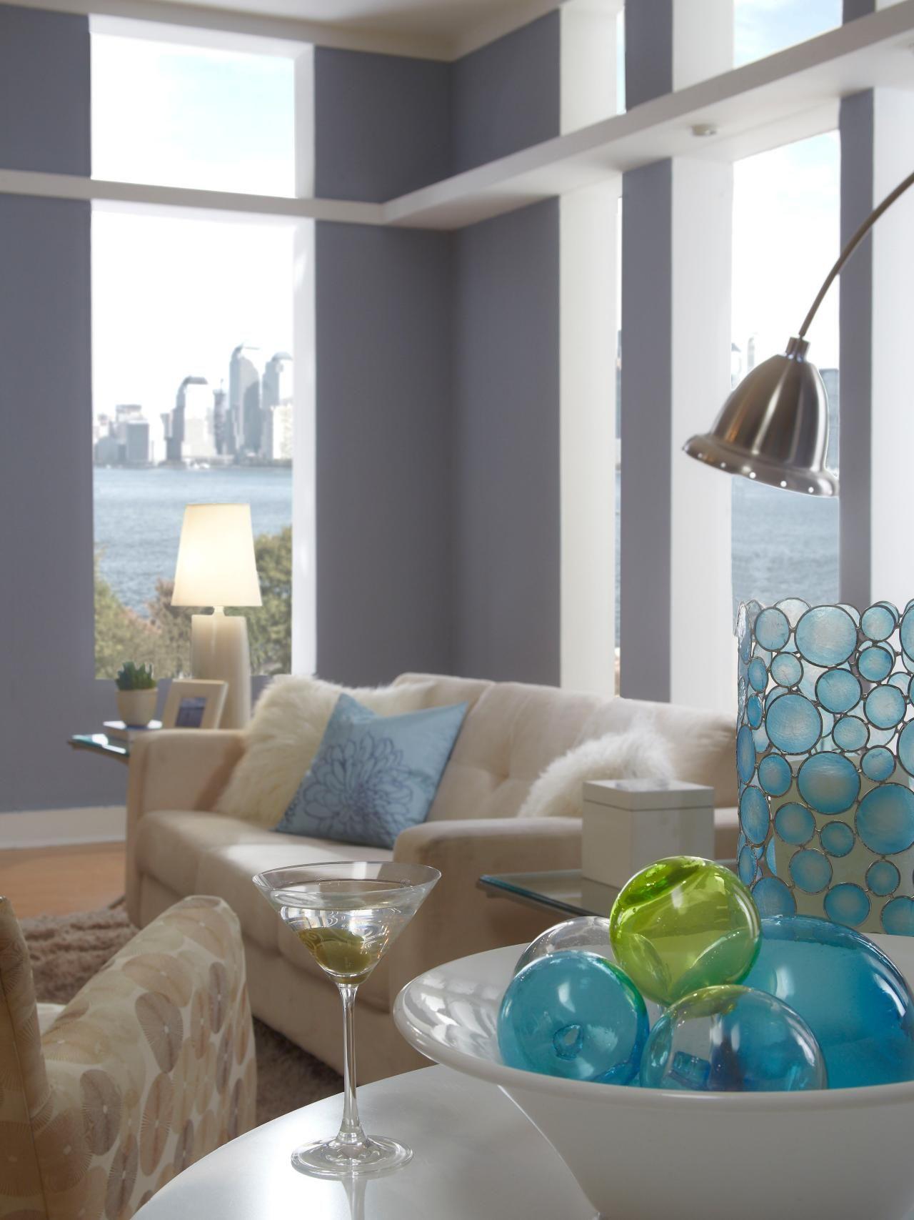 Interior Details for Top Design Styles | Genius hour