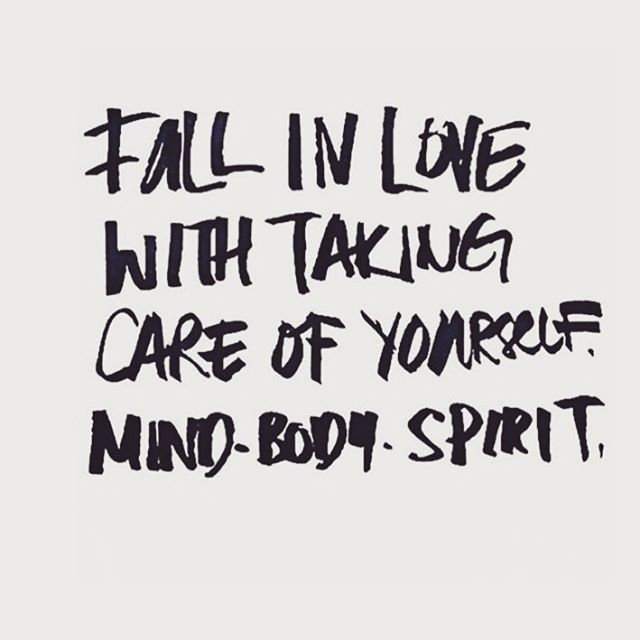 New on the blog 💆🏻 How to make time in our busy schedules for Self-Care routine  #selfcare #takecareofyourself #getwillowized #meditation #skincare #rest #mindfulness #detox #reset #maketime #selfworth #livehappy #loveyourself #dailycare #feelsgood #healthy #happiness