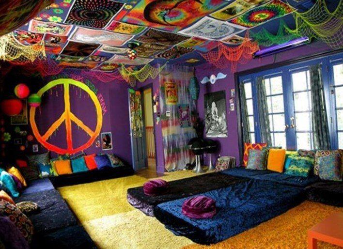 hippie bedroom decor httpsbedroom design 2017info. beautiful ideas. Home Design Ideas