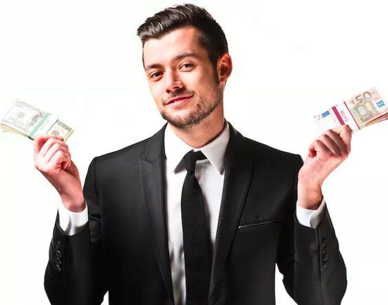 beste poker seite echt geld