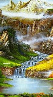 اجمل صور خلفيات شاشة من الطبيعة صور خلفيات Hd من الطبيعة صور طبيعه و مناظر طبيعية Beautiful Nature Pictures Nature Pictures Beautiful Landscapes