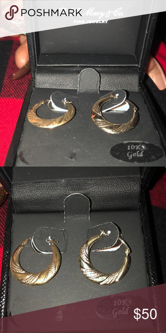 15++ Rh macys and co fine jewelry info