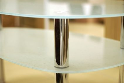 How To Repair Scratches In Glass Table Tops Glass Table Glass Top Table Glass Dining Room Table