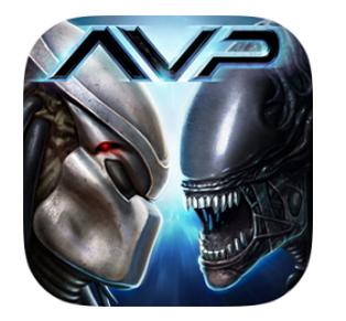 AVP:Evolution v2.1 Mod (Unlimited Money) APK - All ...