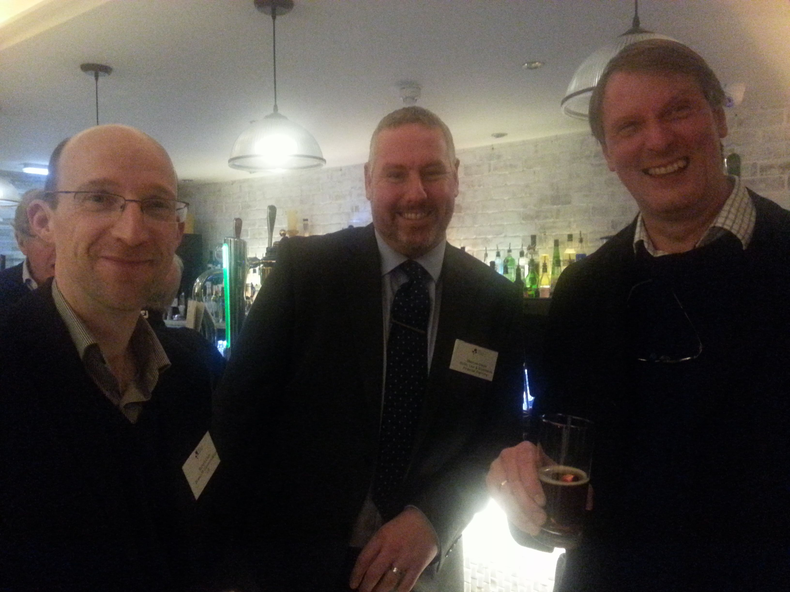 Pin by Sefton Chamber on Networking Meetings Meet