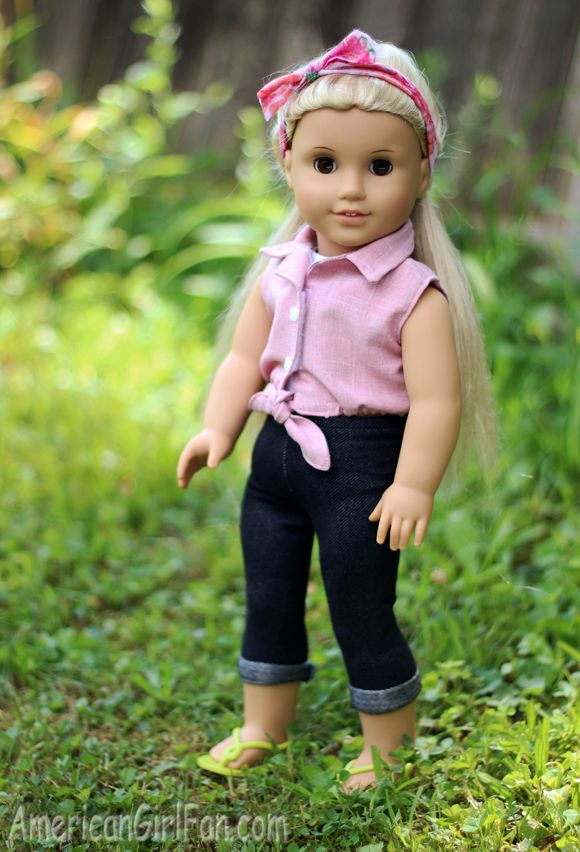 Doll Hairstyle 70s Inspired Braids American Girl Doll Julie American Doll Clothes American Girl Doll Hairstyles