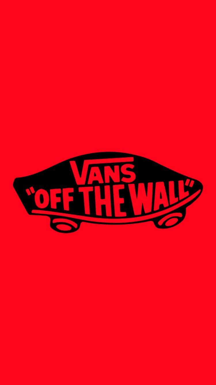 The Official Vans Girls Blog Vans Vans Wallpaper Cool Vans Wallpapers Cute Wallpapers Art