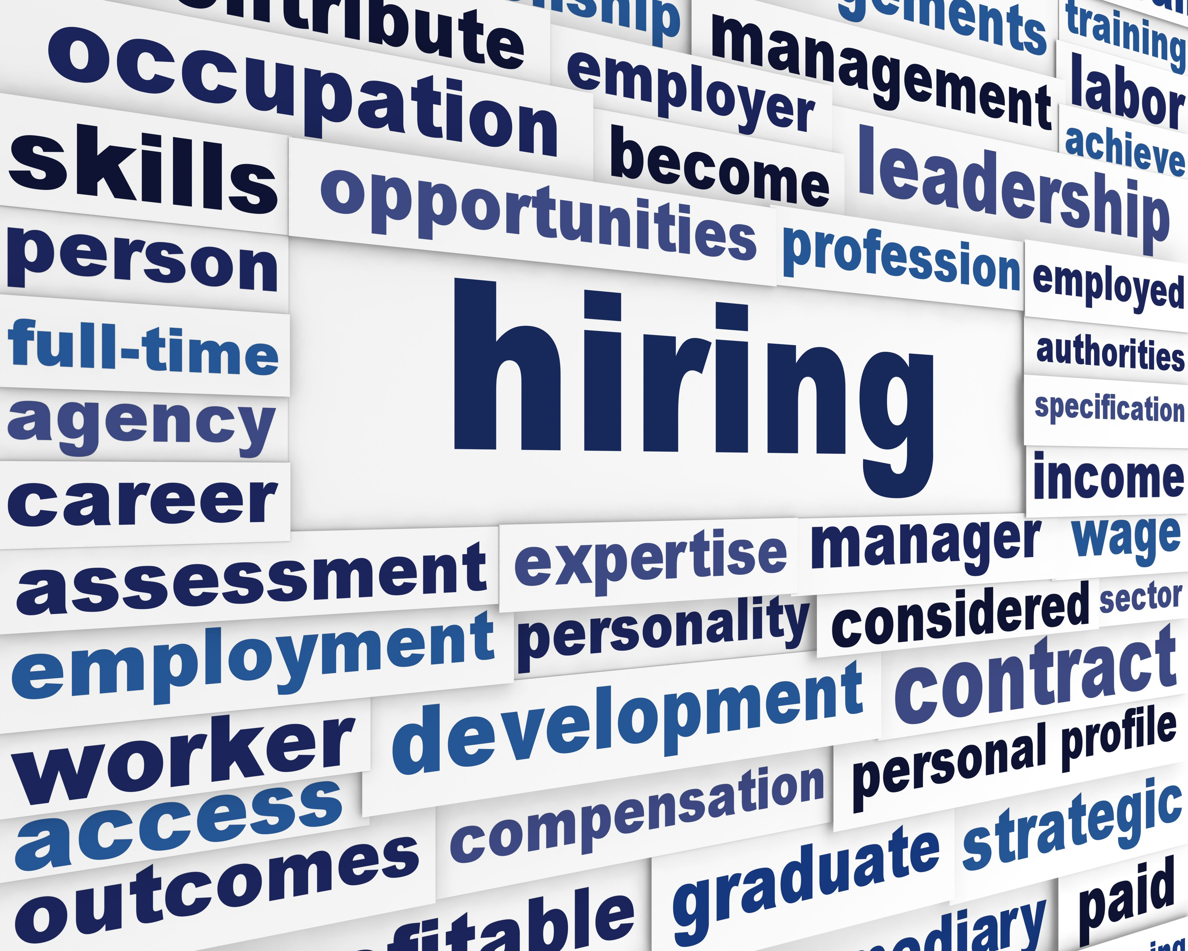 Niche Market Insurers is hiring life insurance agents in