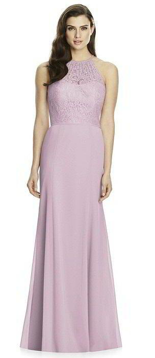 dessy bridemaid dresses