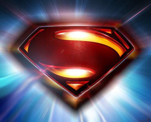 House of el by roysartwork the symbol means hope - Symbole de superman ...