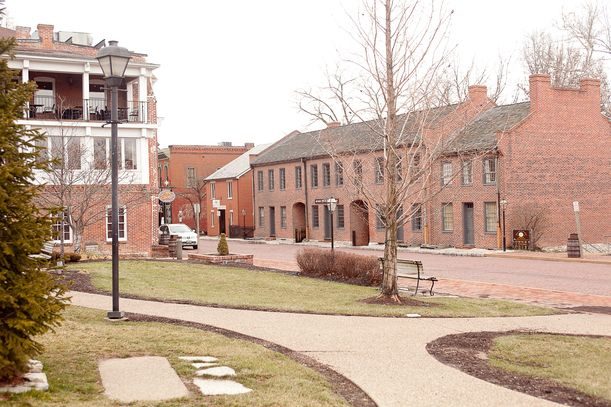 3 bedroom houses for rent in st louis mo avenue photo 1 3 bedroom houses  for . 3 bedroom houses for rent in st louis mo ...