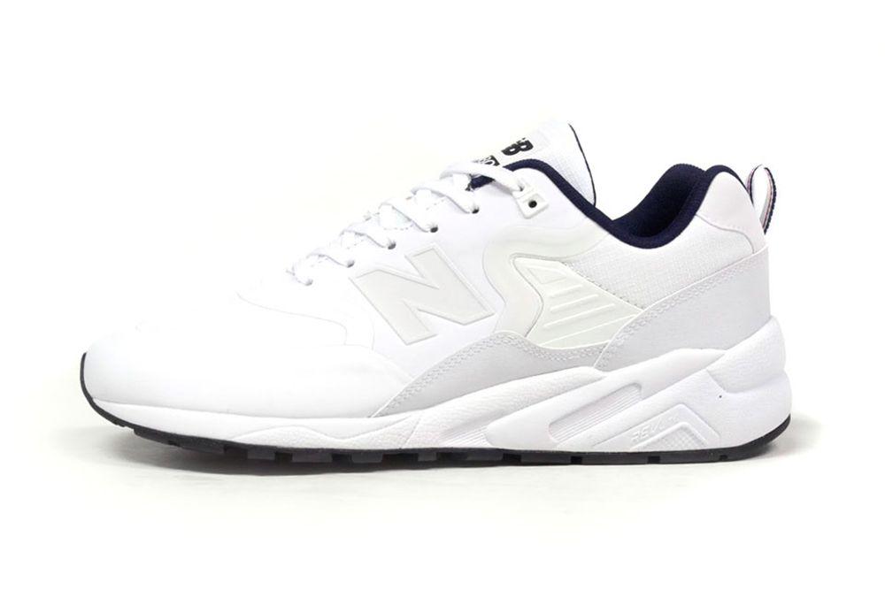 mita sneakers x New Balance MRT580 二十周年聯名系列  ec4a3d48ee