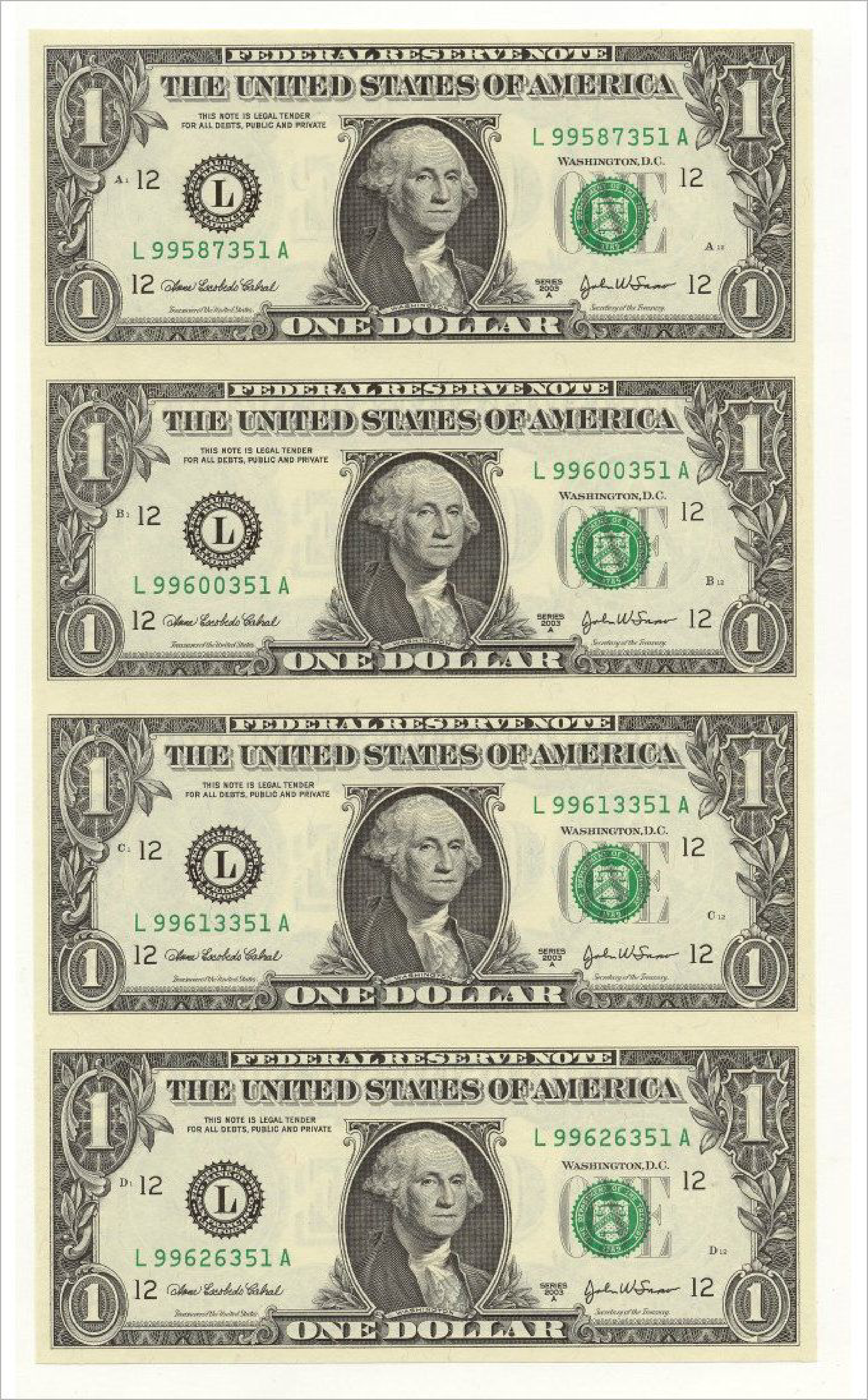 One Dollar Fun Money Do You Want To Print Your Own Fun Money Looking For Play Money Download This O Play Money Template Money Template Printable Play Money