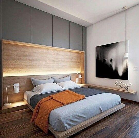 pingl Par Mohamed El Baradie Sur Bedrooms    Chambres