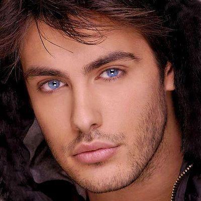 Kostas Martakis Greek Singer Most Beautiful Eyes I Ve Ever Seen