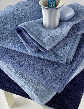 Matouk S Milagro Towels Are The World S Softest And Most Absorbent
