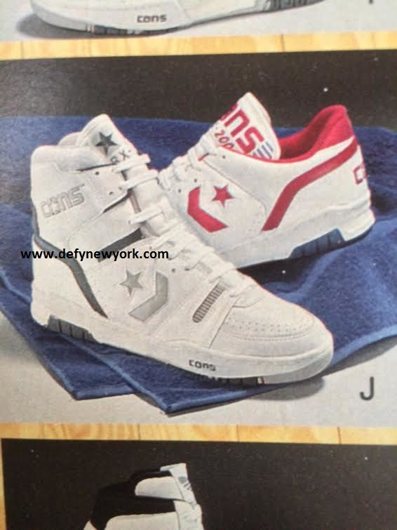 watch 427fd 7b245 Converse Cons 200 Basketball Shoe 1989 Sports Shoes, Basketball Shoes,  Converse All Star,
