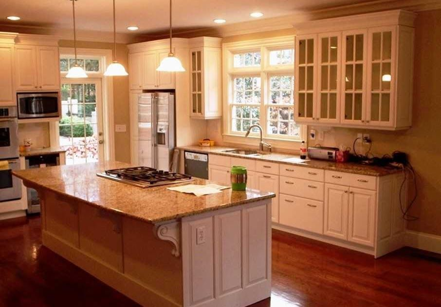 Kitchen Cabinets Design Kenya Awesome Kitchen Designs Roy Interiors Kenya Is A Hi Cost Of Kitchen Cabinets Kitchen Cabinets Home Depot Simple Kitchen Cabinets