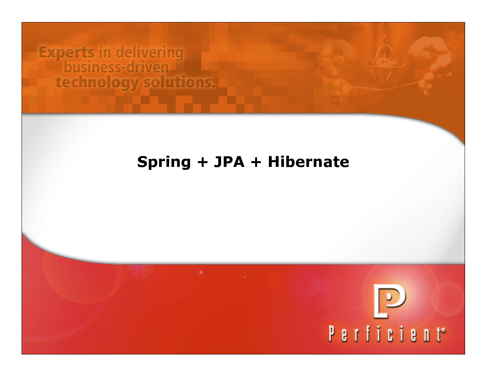 Spring hibernate integration using java persistence api java spring hibernate integration using java persistence api baditri Image collections