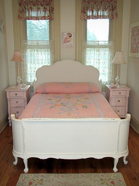 Best This Is A Website With Restored Beds For Sale I Wish I 640 x 480