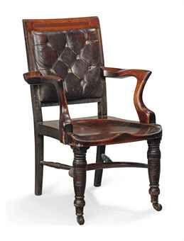 Victorian Chair Google Search Decor Victorian