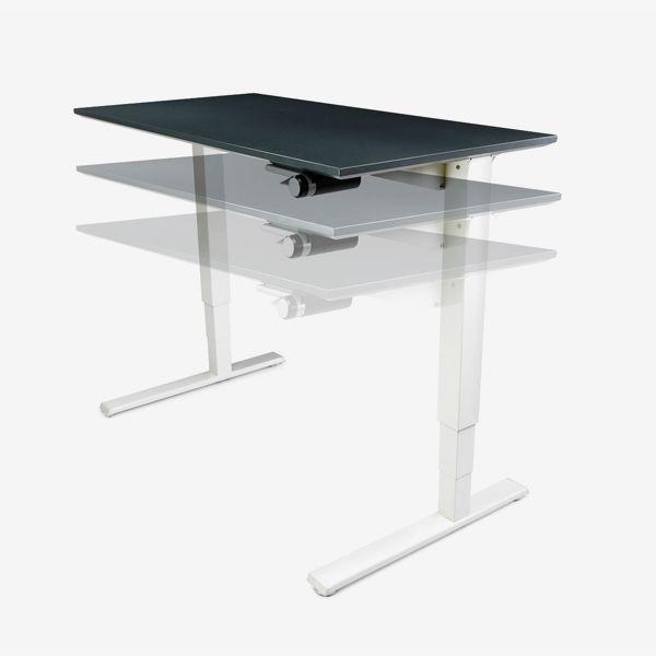 Float Desk Adjustable Standing Desk Adjustable Table Adjustable Height Standing Desk