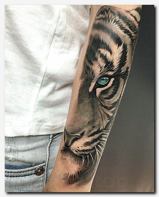 Sleeve Tattoo Generator: #tigertattoo #tattoo Tattoo Girls, Hibiscus Syriacus