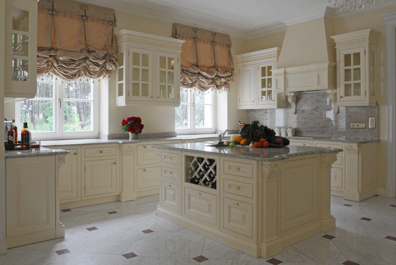 Podobny Obraz Kitchen Home Decor Handmade Furniture