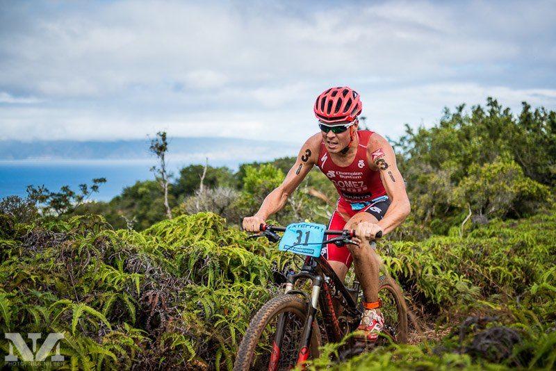 Mtb Hawaii Xterra Triathlon Triathlon Bicycle
