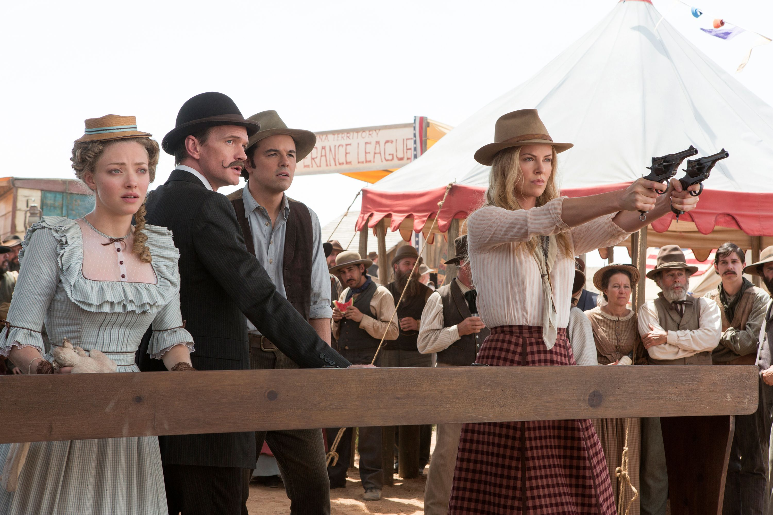 hilarious-red-band-trailer-for-a-million-ways-to-die-in-the-west