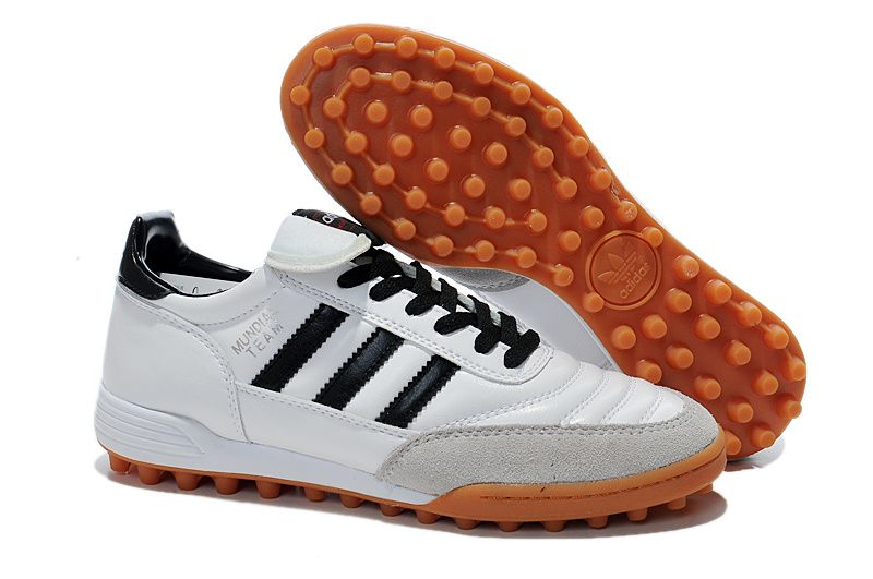 Image result for adidas copa mundial turf | Nike soccer
