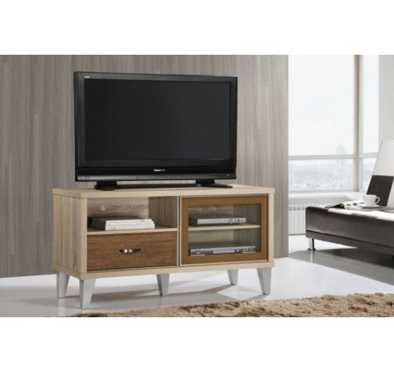 TV #stands #Kenya:- Furniture Elegance, the premier online furniture ...