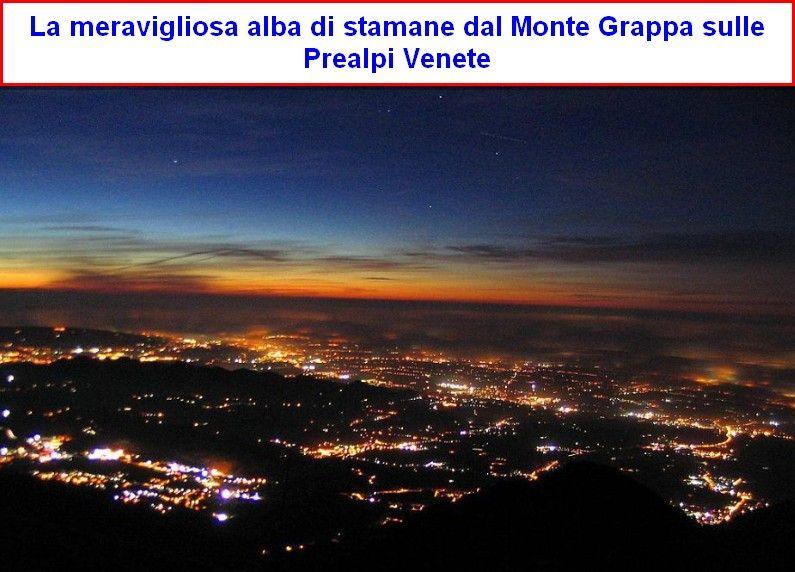 DOLOMITI Patrimonio Naturale dell'Umanità UNESCO World Heritage Site - LE DOLOMITI, Patrimonio dell'Umanità UNESCO, (Trentino, Alto Adige) Dolomiti Superski, Alta Pusteria-Solange Maria Soccol