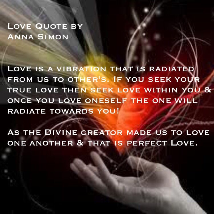 Love Quotes By Anna Simon  C B Till Deathpaganismflorencekindness