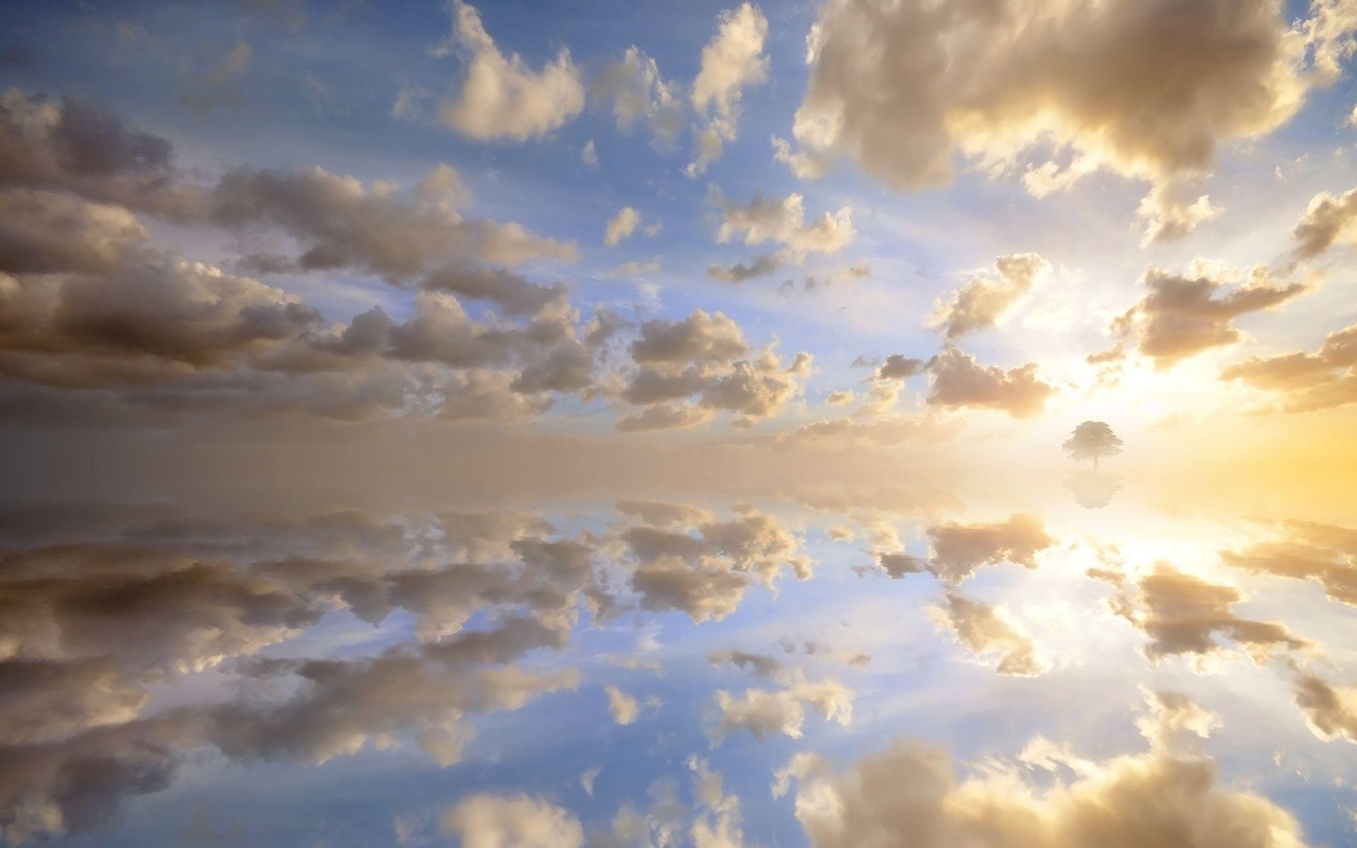 Wallpapers Heaven Heaven Wallpaper Sky Textures Sky Aesthetic