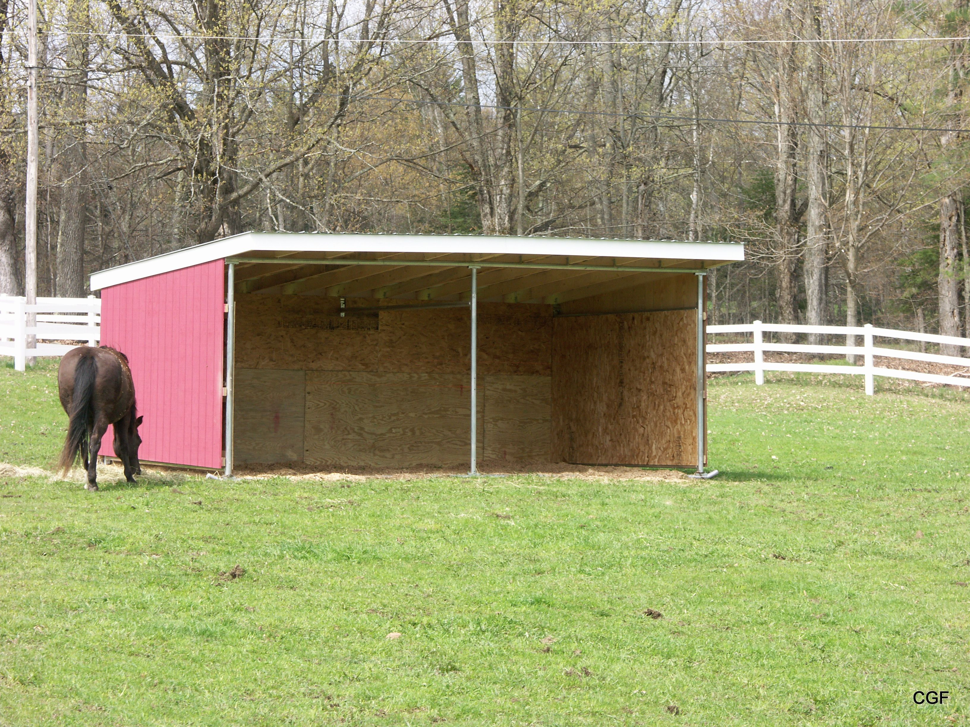 our to round are run in kits year wooden yet safe provide offers barns low way cost horse shed attractive and shelters secure horizon an sheds that shelter structures