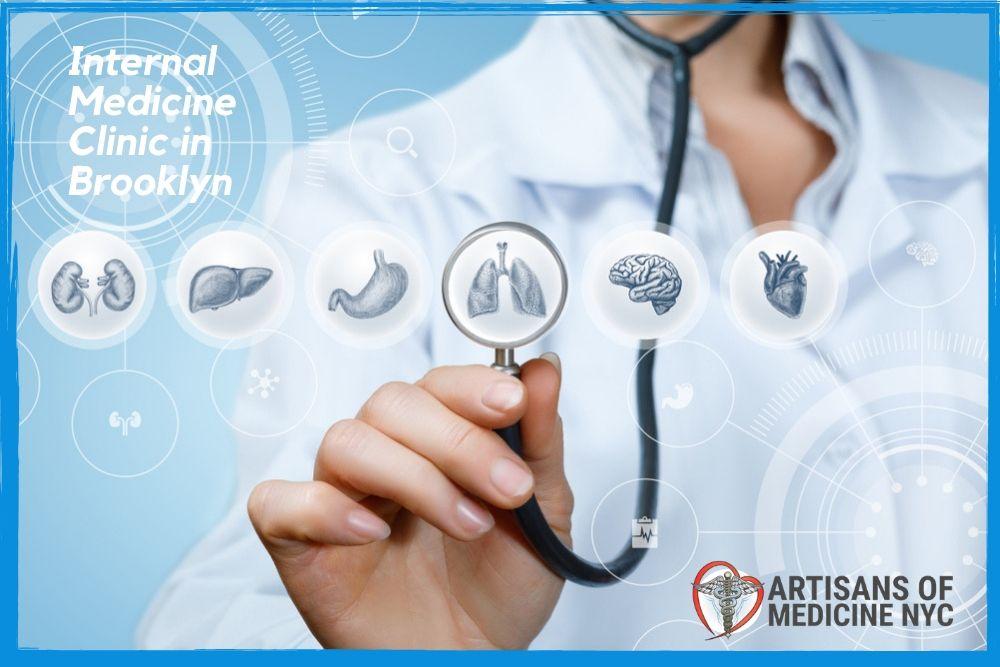 Pin on Internal Medicine
