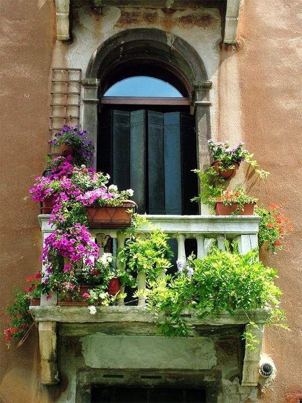 small balcony garden ideas romantic balcony decoration ideas juliet ...
