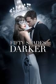 fifty shades of grey movie watch online free in english