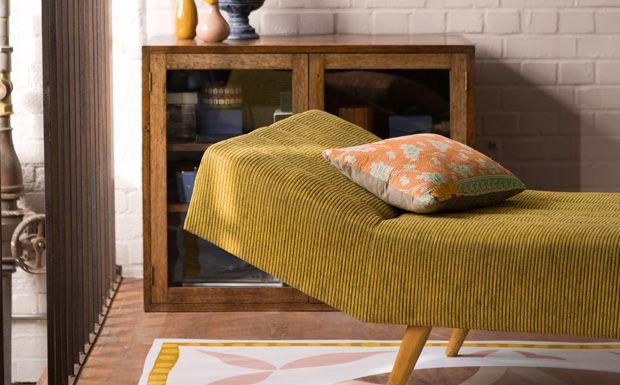 Restaurer un buffet en bois - comment restaurer un meuble