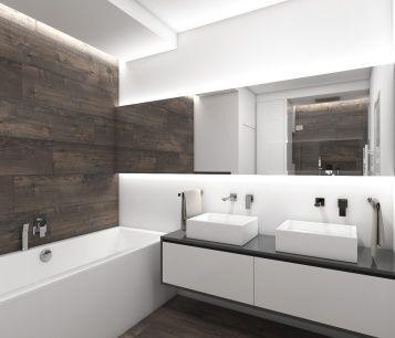 Badezimmer Modernes Design My Blog