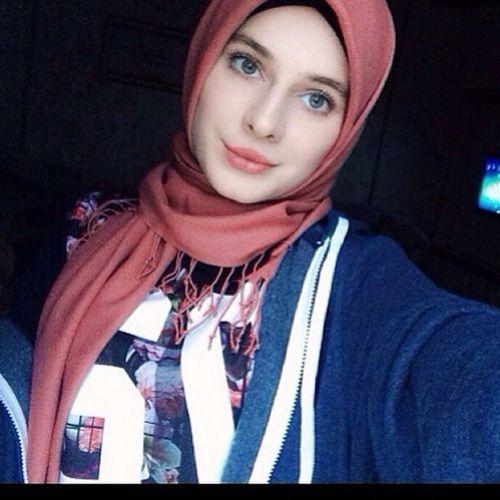 MARJORIE: Arab hot milk girls